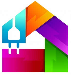 house-logo-electricity-icons_65959-276