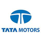 TATA-MOTORS-1